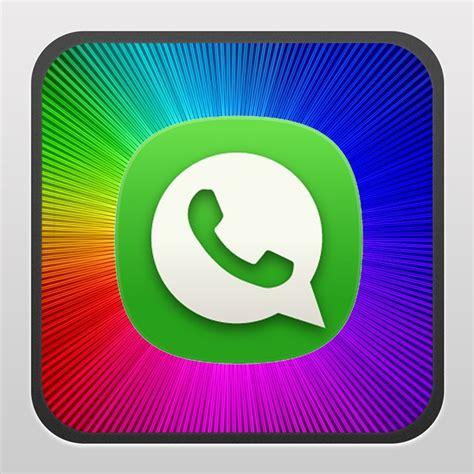 wallpaper whatsapp free download hd whatsapp wallpapers hd desktop backgrounds page 5