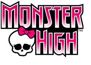 image monster logo png monster wiki fandom powered wikia