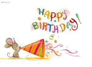 birthday party mouse happy birthday ecard american