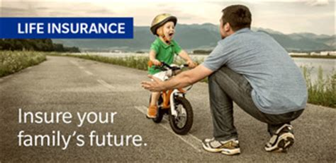 Life Insurance : Policies & Quotes : Farmers Insurance