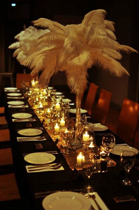 Great Decoration Ideas by Best 25 Great Gatsby Themed Ideas On Great Gatsby Theme Gatsby Theme And