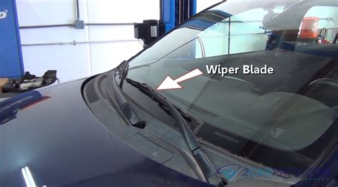 will airbag light fail inspection car repair world very important and helpful car safety
