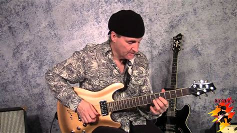 sultans of swing lesson sultans of swing tab lesson