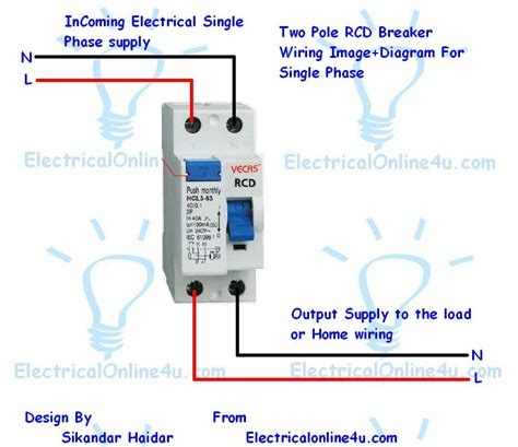 wiring diagram 3 phase rcd exle7 png wiring diagram