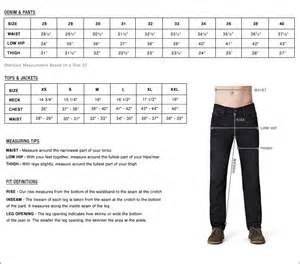 Home men jeans trousers balloon fit brown men chinos seasonsway