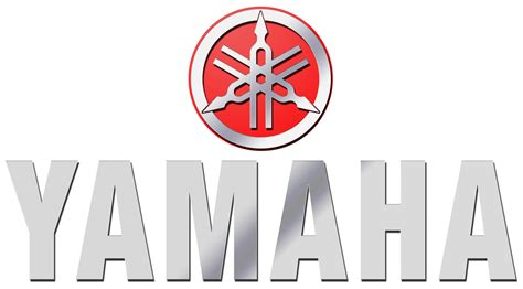 yamaha logos logos just because i wanted to xjrider com