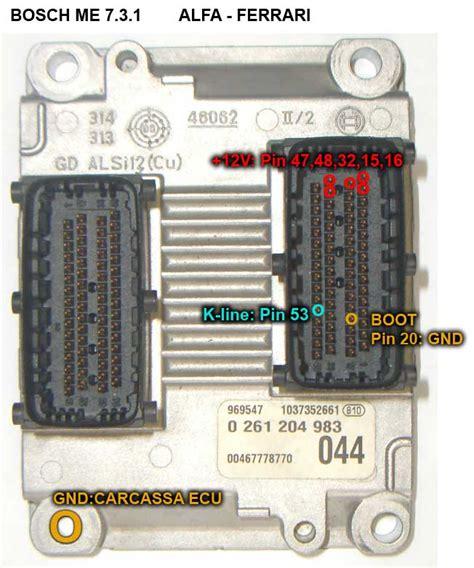 wiring diagram for volvo v70 2000 2003 volvo xc90 wiring