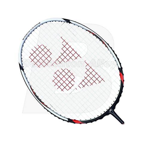 Raket Yonex Arcsaber 8 Dx yonex arcsaber 8 dx as8 3ug5 badminton racket