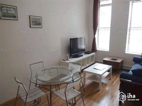 new york apartment for rent www new york apartment