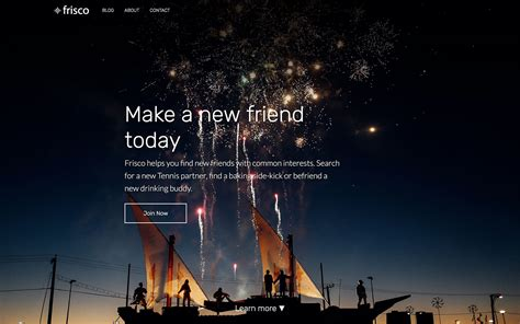 best themes for jekyll 15 best jekyll themes templates to build your static