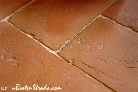 italienische bodenfliesen italian terracotta tiles an artisan tradition that lives