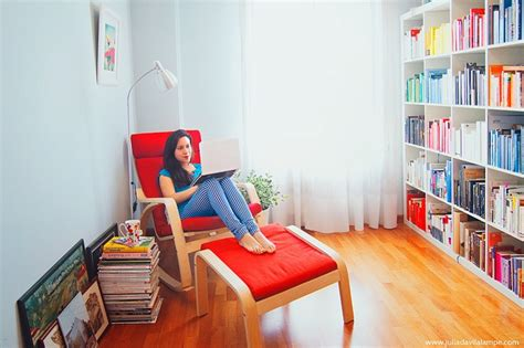 our new reading nook design darling 30 best reading nook images on pinterest closet reading