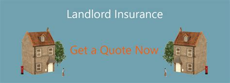 house landlord insurance landlord insurance hartlepool from next step property ltd ask for quotes