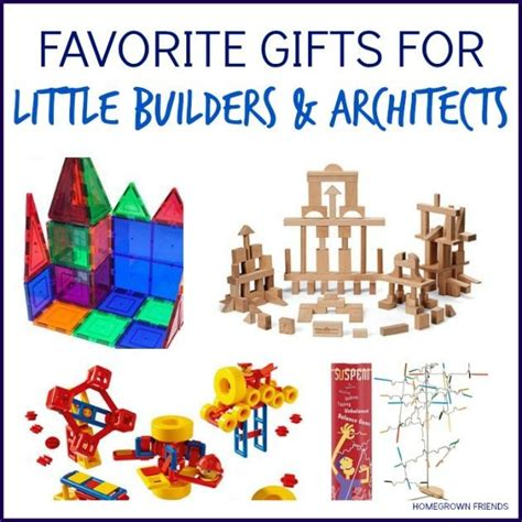 gifts for architects gifts for architects 28 images gifts for architects