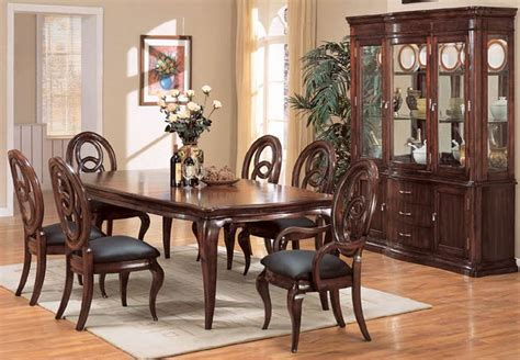 Pictures Of Dining Room Sets by Dining Room Sets D Amp S Furniture