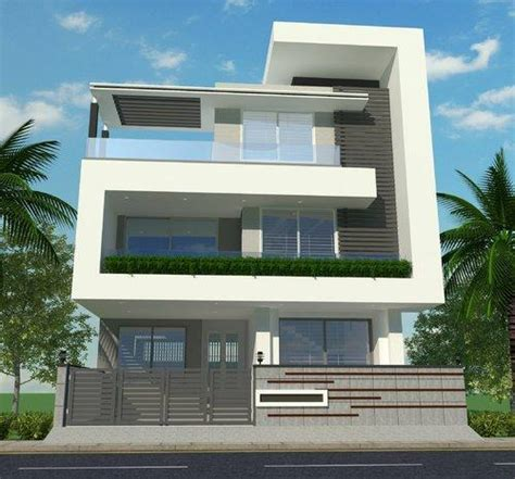 home design experts expert 3d elevations design indore architect interior