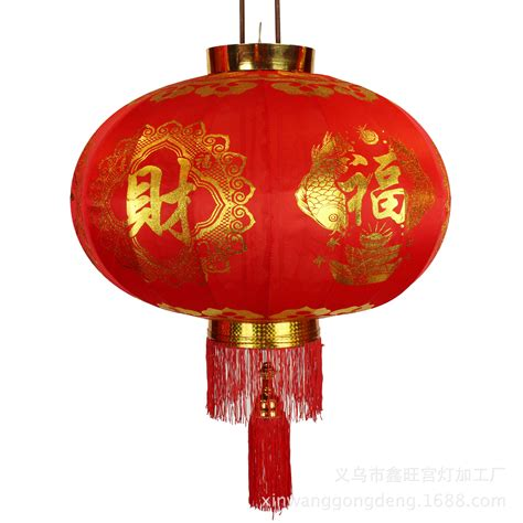 lantern meaning in new year new year lanterns meaning 28 images what do lanterns