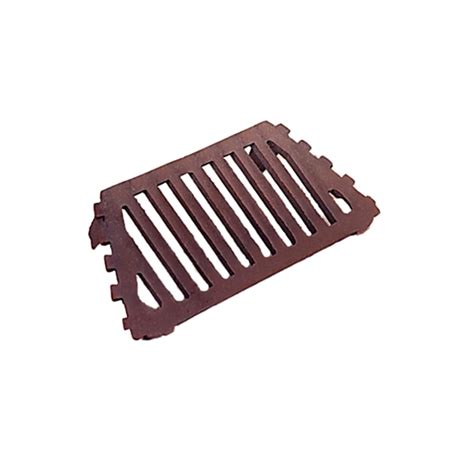 Where To Buy A Fireplace Grate by Buy Queenette Fireplace Grate For Solid Fuel Fireplace