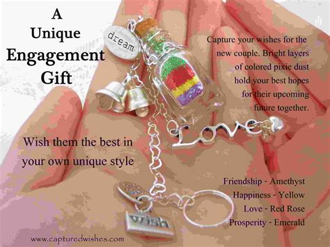 gift wishes bridal engagement wishes for a special