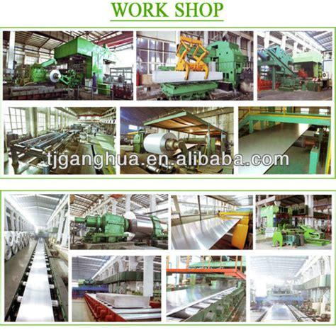 marin hydro light 6061 aluminum price 6061 t6 aluminium alloy plate sheet price buy aluminium