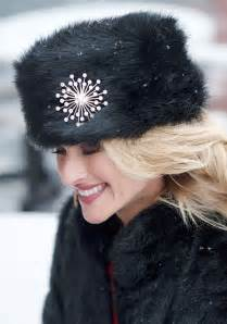1000 ideas about russian hat on russian