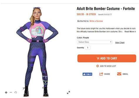planification dun costume dhalloween fortnite ne