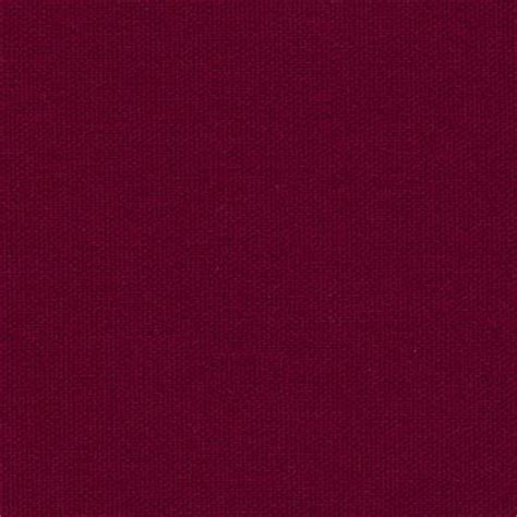 burgundy wine color burgundy color search 2015 fall winter color