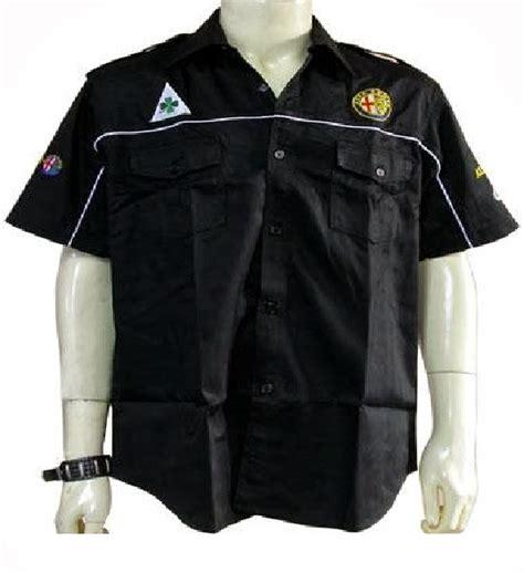 Pembuatan Seragam Kutubaru Anak Lengan Panjang 9 12th terima pesanan pembuatan seragam baju dan celana kantor pdl jaket dll di jakarta selatan dan