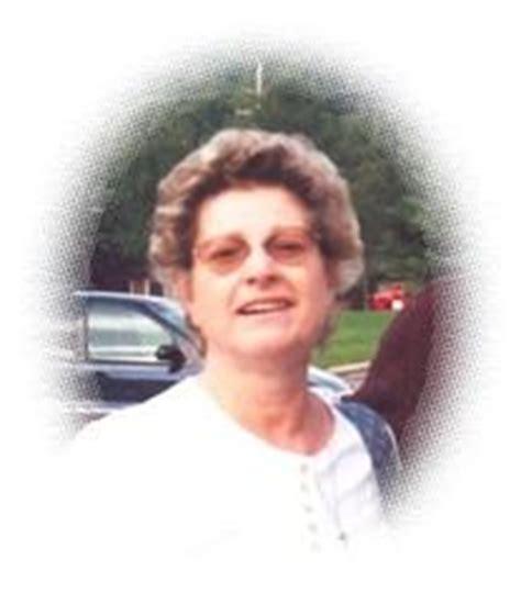 judith hatfield obituary elzey patterson rodak funeral