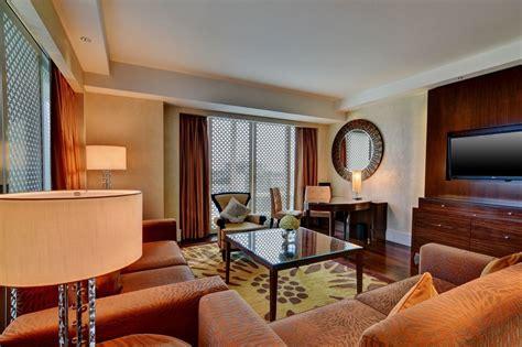 the ritz carlton bangalore updated 2017 hotel reviews the ritz carlton bangalore 2017 room prices deals reviews expedia