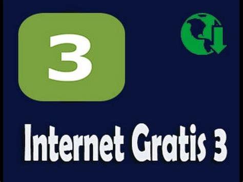 Kode Internet Gratis Kartu 3   trik internet gratis kartu 3 three mode direct via pc