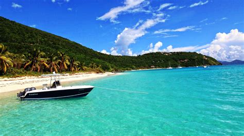 boats ylands download these 42 high res caribbean wallpaper backgrounds