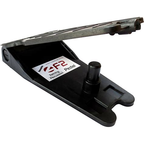 Special Order By Futz Istanaparts hansenfutz f2ps practice percussion pedal with power