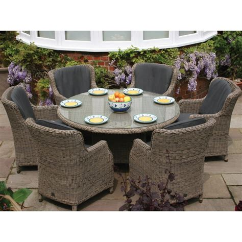 lowes outdoor dining sets sale furniture table tables
