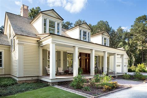 splashy pangea home method dallas traditional exterior bright front porch candles trend richmond farmhouse