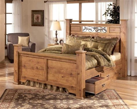 rustic furniture and home decor lmt rustic furniture home decor garden pottery western bedroom design ideas and pictures