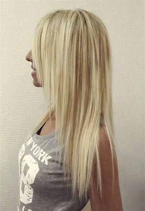 pictures of back of choppy layered hair 1000 ideas about long choppy haircuts on pinterest
