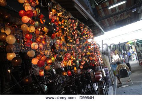 home decor shopping in bangkok home decor shop chatuchak weekend market the biggest