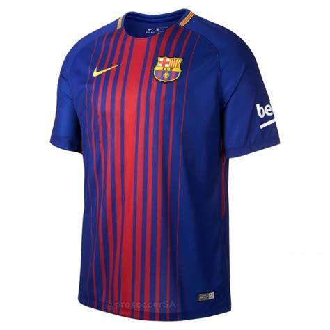 barcelona jersey 2018 nike barcelona home jersey 2017 2018