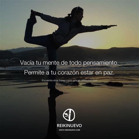 imagenes de reflexion yoga vac 237 a tu mente http reikinuevo com vacia tu mente