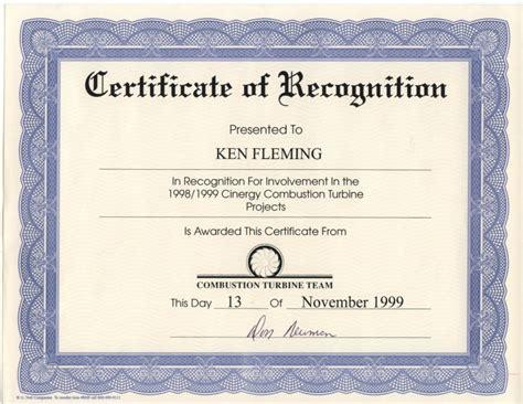certificate of completion stock vector zarja 10912636
