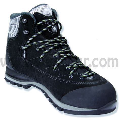 tree climbing shoes tree climbing shoes lookup beforebuying