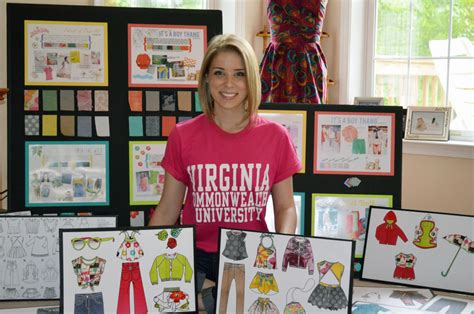what is fashion merchandising vcuarts department fashion