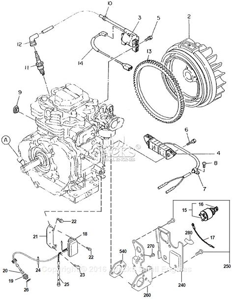 wiring diagram for audiobahn immortal 15 toshiba wiring