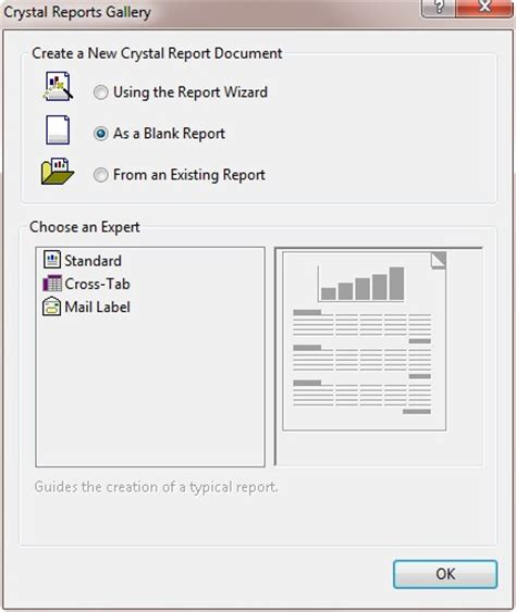 Mba Syracuse Legitimate by How To Create A New Blank Report In Access 2010