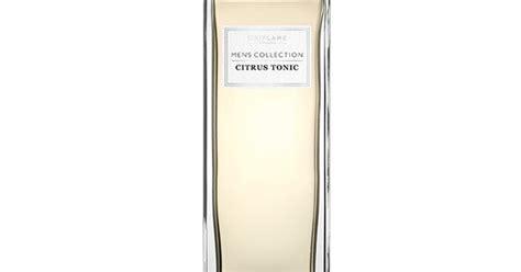 Parfum Oriflame Citrus Tonic eau de toilette s collection citrus tonic oriflame fragancias masculinas