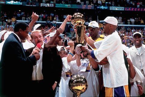 2000 Mba Finals by 2000 Nba Finals 6 Indiana Pacers Vs Los Angeles