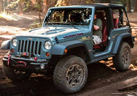 jeep models in india fiat chrysler to launch jeep 11 other models in india