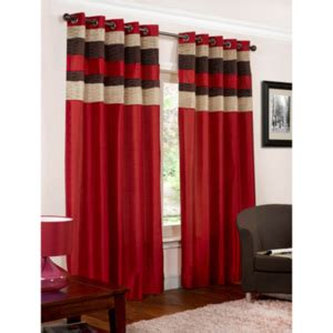 the range curtains uk curtains the range