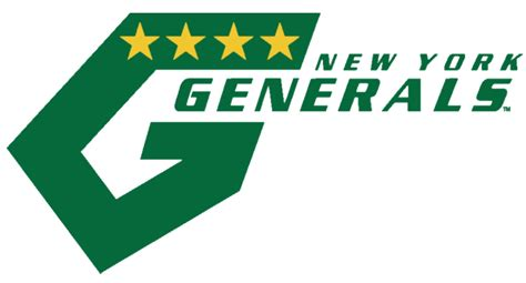 file ny generals logo png wikimedia commons